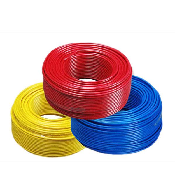 Polycarbonate làm chất cách điện trong viễn thông