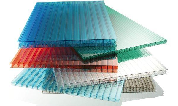 Màu sắc đa dạng phù hợp với nhiều mục đích sử dụng