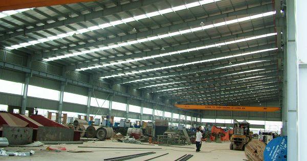 Nhựa Nam Việt - đơn vị cung cấp sản phẩm chất lượng và uy tín