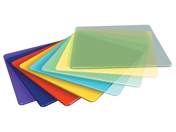 Sử dụng nhựa làm vật liệu cách điện giúp tăng cường hiệu quả sử dụng năng lượng trong nhà của bạn