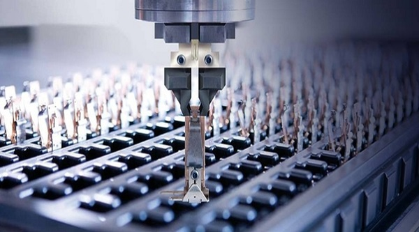 Chất lượng sản phẩm là yếu tố có ảnh hưởng lớn đến sự phát triển của doanh nghiệp, vì vậy cần được xem xét cẩn thận
